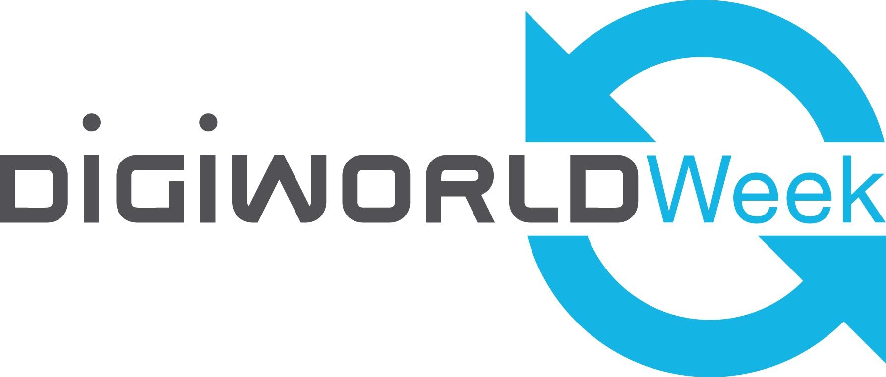 Création vidéo Digiworld Week pour Idate