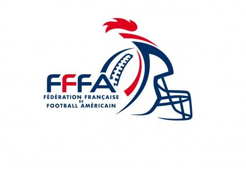 Création Highlights FFFA Saison 2