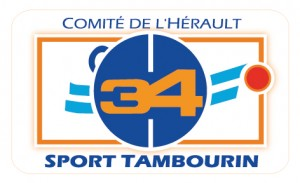 Comité Sport Tambourin