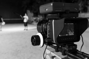 cours audiovisuels montage