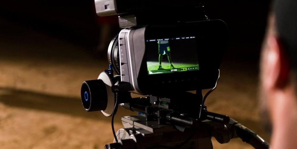 tournage équipe WZFprod