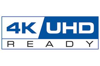 4K_UHD-0114
