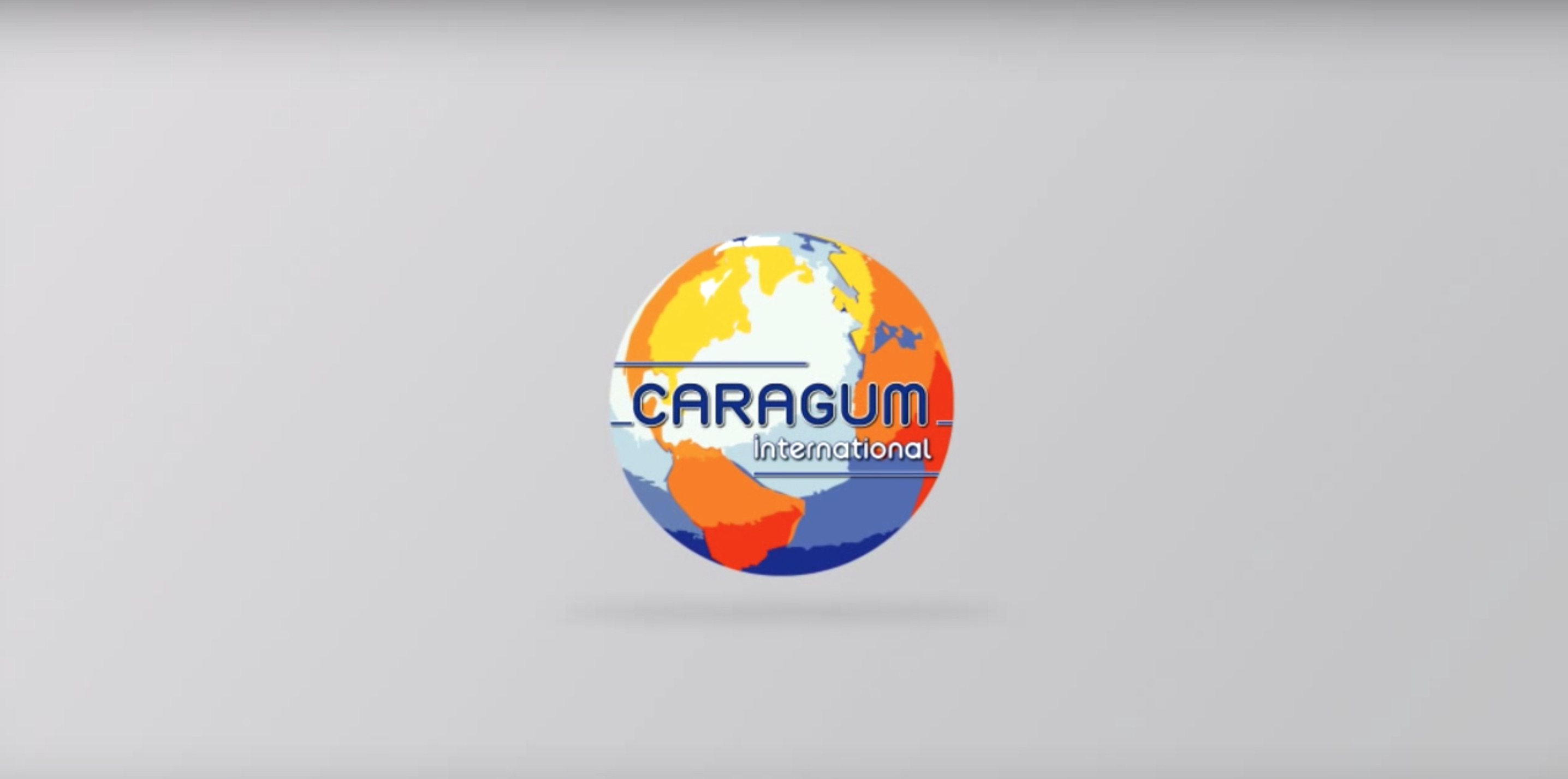Caragum International : Stage Création de clip institutionnel