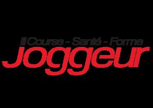 Logo-JOGGEUR-vecteur
