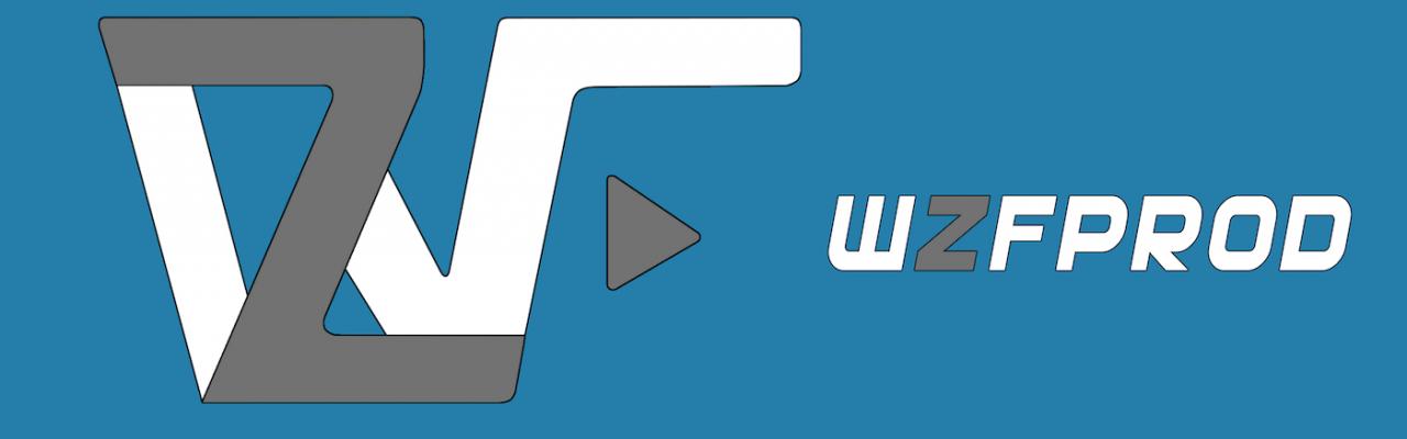 logo WZF_00000