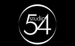 studio-54-coiffure-Montpellier+tel4
