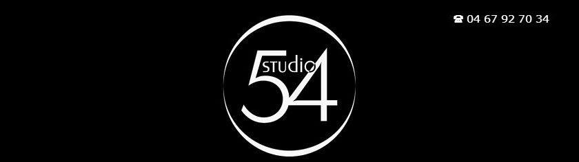 Création Reportage Anniversaire Studio 54