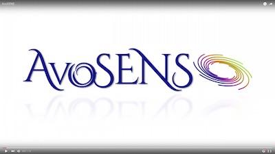 Présentation Avosens