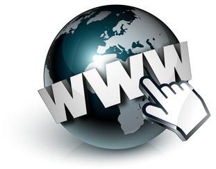 Prestation Web WZFprod