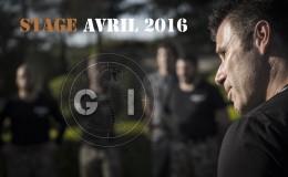Academie_GIAvril2016