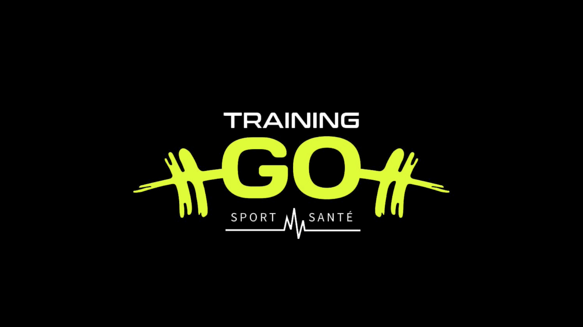 Présentation Training GO